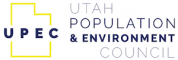 UPEC - Utah Population and Environment Council