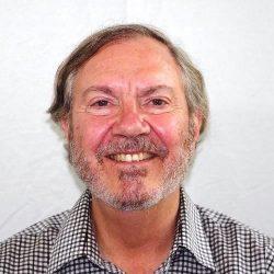 Steve Bannister